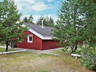 Houstrup Strand ~ RA16018 - Skjern vacation rentals