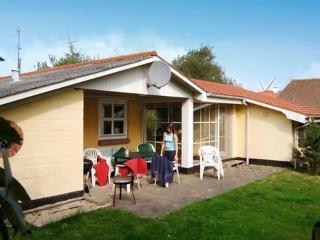 Mandø ~ RA18082 - Romo vacation rentals