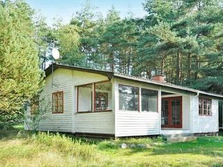 Guldforhoved ~ RA17165 - Jutland vacation rentals