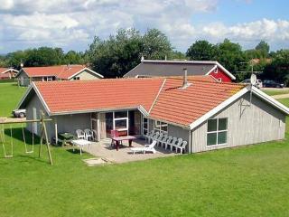 Nordborg/Købingsmark ~ RA18877 - Ebberup vacation rentals