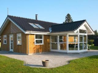 Marielyst ~ RA16142 - Falster vacation rentals