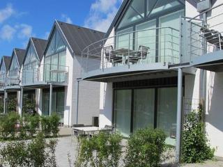 Marielyst ~ RA16120 - Askeby vacation rentals