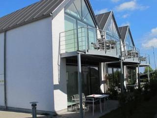 Marielyst ~ RA16121 - Askeby vacation rentals