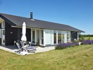 Svinø Strand ~ RA15970 - Karrebaeksminde vacation rentals