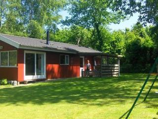 Truust ~ RA18133 - Viborg vacation rentals