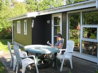 Fjellerup Strand ~ RA18034 - East Jutland vacation rentals
