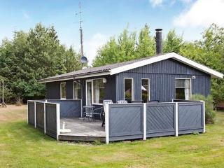 Marielyst ~ RA16087 - Vaeggerlose vacation rentals