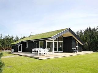 Rødhus ~ RA18449 - North Jutland vacation rentals