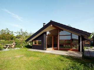 Ore Strand ~ RA15973 - Karrebaeksminde vacation rentals