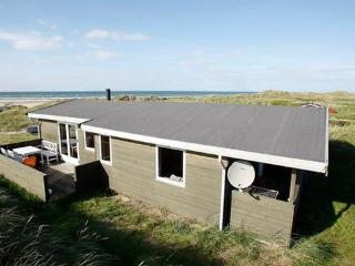 Rødhus Strand ~ RA18452 - North Jutland vacation rentals