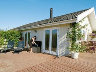Plejerup Huse ~ RA16548 - Farevejle vacation rentals