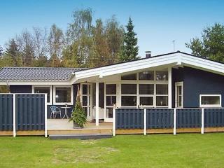 Marielyst ~ RA16065 - Vaeggerlose vacation rentals