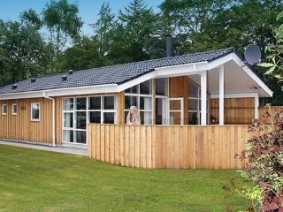 Mossø ~ RA16883 - Skanderborg vacation rentals