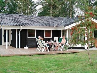 Marielyst ~ RA16091 - Falster vacation rentals