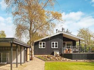 Toftum Bjerge ~ RA17183 - Thyholm vacation rentals