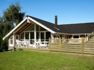 Marielyst ~ RA16093 - Vaeggerlose vacation rentals