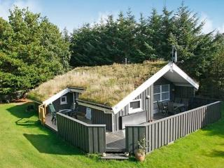 Rødhus ~ RA18448 - North Jutland vacation rentals