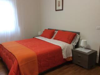 Appartamento  Santa Chiara - Assisi vacation rentals