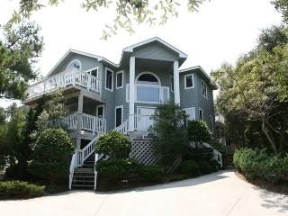 High Vistas - Corolla vacation rentals