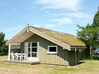 Rødhus Strand ~ RA18453 - North Jutland vacation rentals