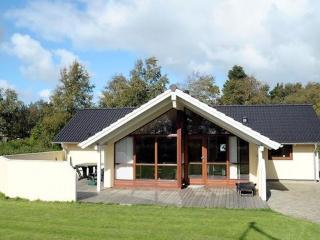 Sdr. Nissum ~ RA16997 - Ulfborg vacation rentals