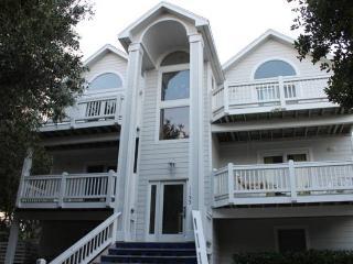 Shellshack - Outer Banks vacation rentals