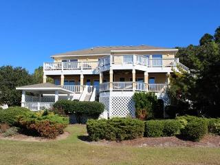 Sound Escape - Corolla vacation rentals