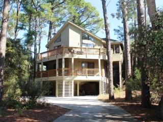 Eagle's Nest - Corolla vacation rentals