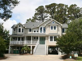 Perfect Sunset - Corolla vacation rentals