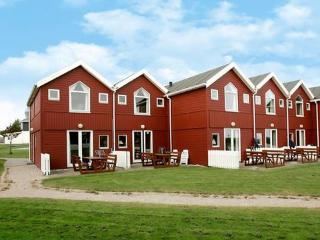 Øster Hurup ~ RA18520 - Hadsund vacation rentals