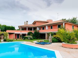 Villa Fada - Todi vacation rentals
