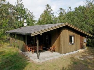 Læsø/Nordmarken ~ RA18740 - Laeso Island vacation rentals