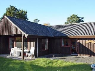 Øster Hurup ~ RA18521 - North Jutland vacation rentals