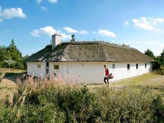 Kollerup Strand ~ RA18637 - Denmark vacation rentals