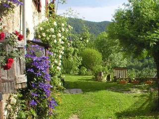 Le Pichet,  lieu-dit Miramont, Oust. - Oust vacation rentals