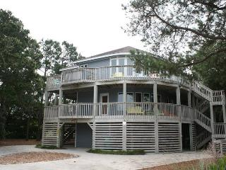 Endless Summer - Corolla vacation rentals