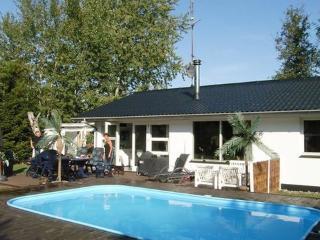 Marielyst ~ RA16084 - Vaeggerlose vacation rentals