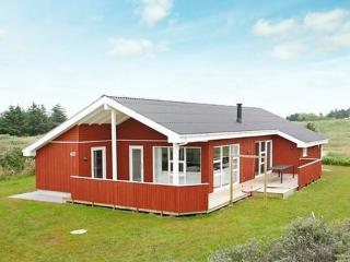 Tornby ~ RA17909 - Hirtshals vacation rentals
