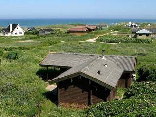 Tornby ~ RA17910 - Hirtshals vacation rentals