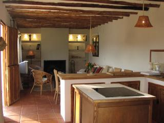 Perfect Villa with A/C and Television - Mancha Real vacation rentals