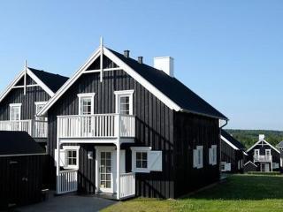 Søhøjlandet/Gjern ~ RA18138 - Viborg vacation rentals
