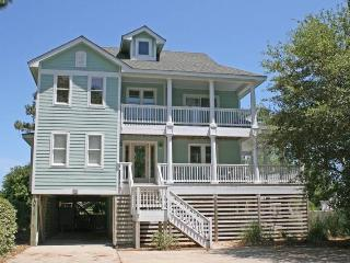 Sunshine Daydream - Outer Banks vacation rentals