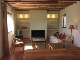 Perfect Villa with A/C and Television - Mancha Real vacation rentals