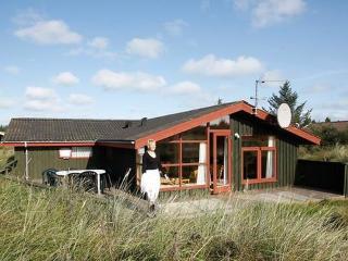 Kjul Strand ~ RA17912 - Hirtshals vacation rentals