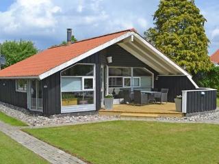 Strøby Ladeplads ~ RA16306 - South Zealand vacation rentals