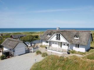 Tornby Strand ~ RA17916 - Hirtshals vacation rentals