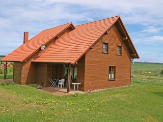 Haus Funke ~ RA13045 - Saxony-Anhalt vacation rentals