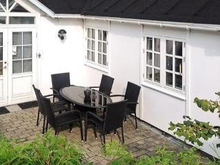 Strøby Ladeplads ~ RA16314 - South Zealand vacation rentals