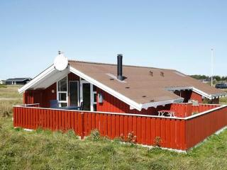 Tornby ~ RA17911 - Hirtshals vacation rentals