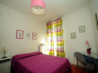 Yellowhouse berna - Rome vacation rentals